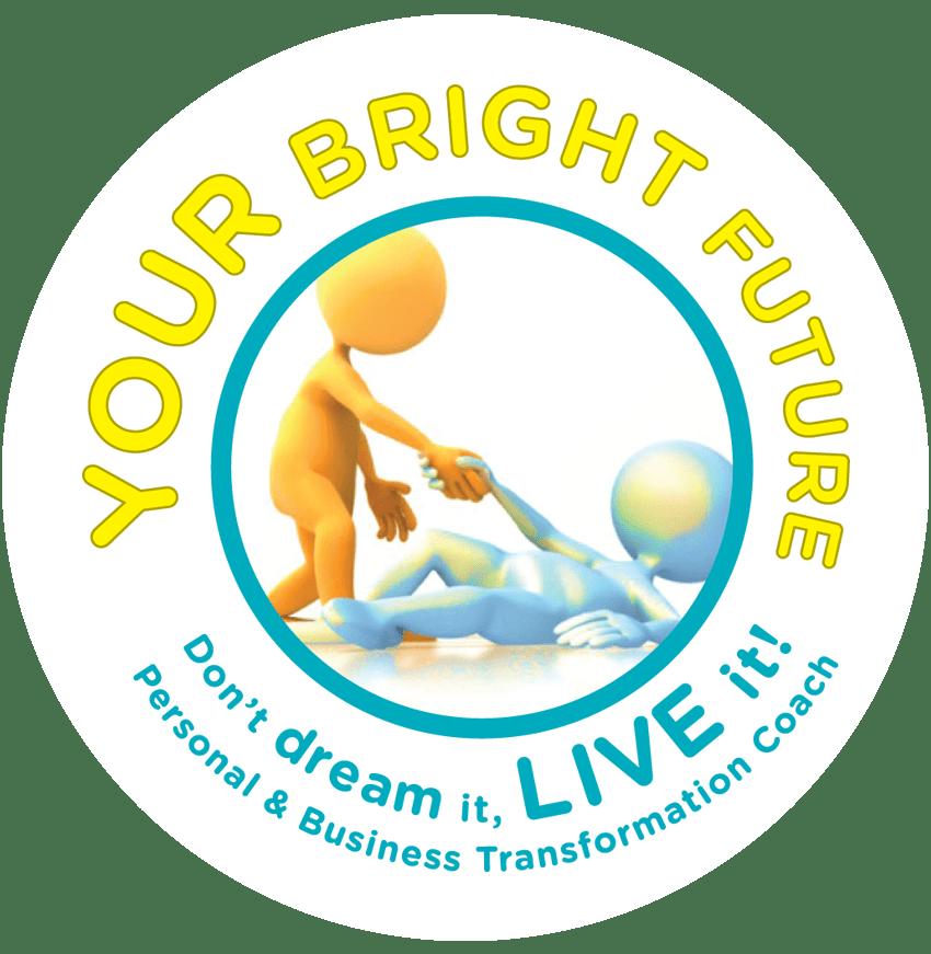 Your Bright Future