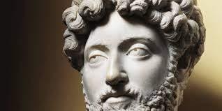 How To Live A Good Live Marcus Aurelius